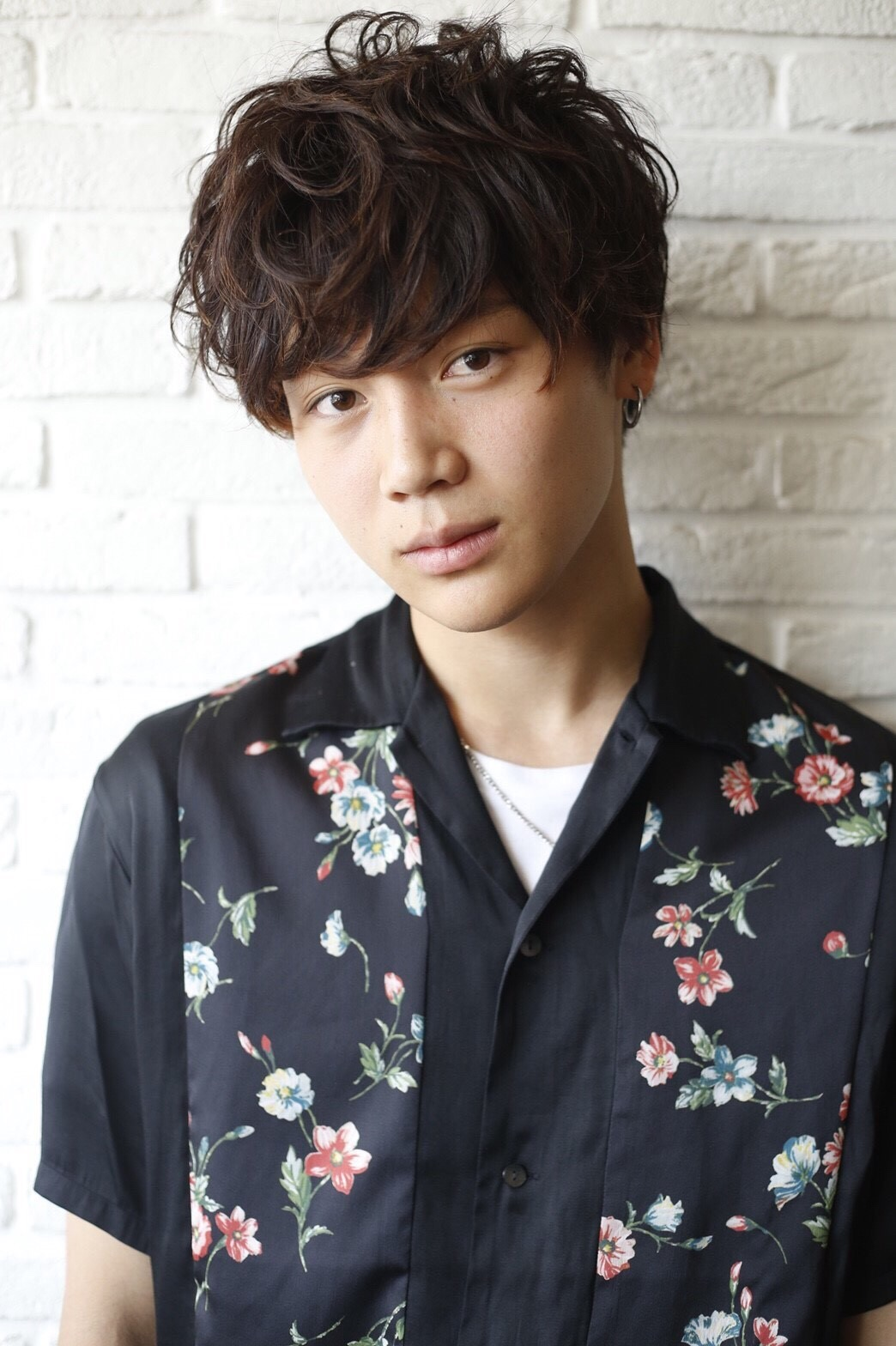 HOMME HAIR 2nd 写真6