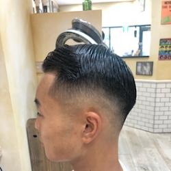 水谷 泰成